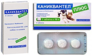 Особенности применения препарата и инструкция к