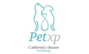 Интернет-зоомагазин-«Petxp»