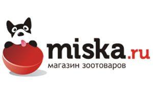 Интернет зоомагазин Москве - Miska