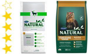 Корм Guabi Natural для собак отзывы