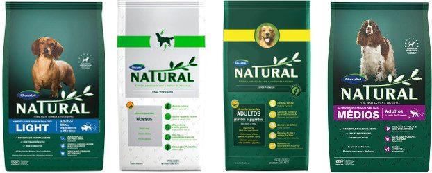 Корм для собак Guabi Natural отзывы